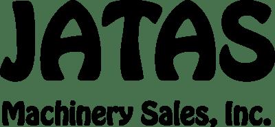 JATAS Machinery Sales Inc.