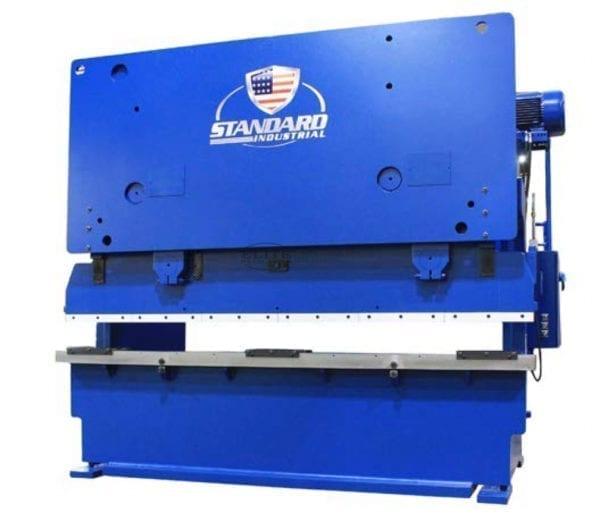 Standard Industrial AB Press Brake