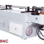Alpine NC Model Hydraulic Bender