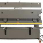 Standard Industrial AB Series Press Brake