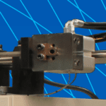 AIM AFM 1Dx Wire Bender