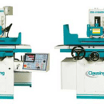 Clausing Automatic Surface Grinder