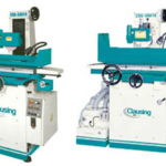 Clausing Industrial Manual Surface Grinders
