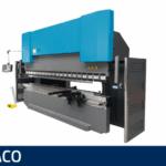 HACO SynchroMaster Press Brake