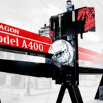 Bend Tech Dragon 400 Series Plasma